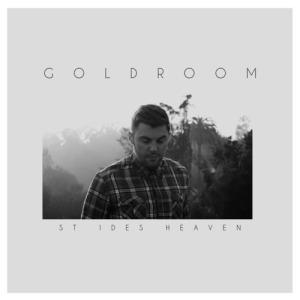 goldroom - st ides heaven