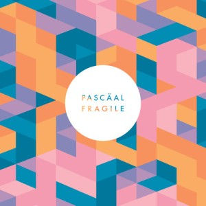 pascaal - drowning in you