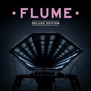 flume - the greatest view