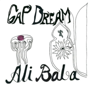 gap dream - generator