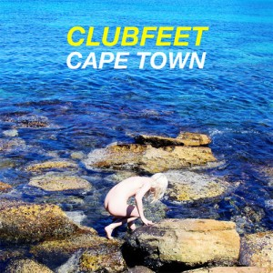 clubfeet panama - cape town