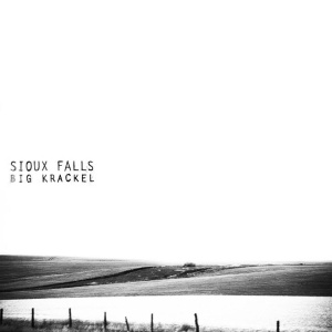 sioux falls - long sleeves