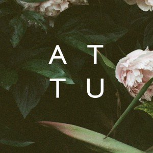 attu - don't sleep