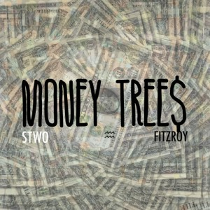 stwo - money trees