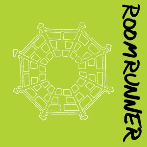 roomrunner - weird