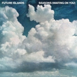 future islands - seasons