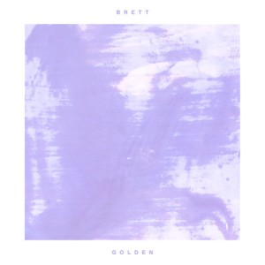 brett- golden