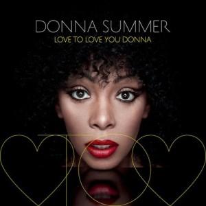 donna summer gigamesh - bad girls