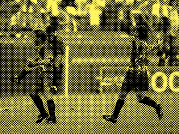 94 world cup