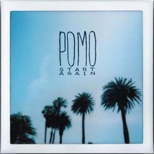 pomo - start again