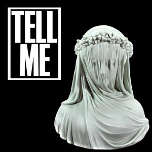 rl grime what so not - tell me