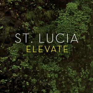 st lucia - elevate