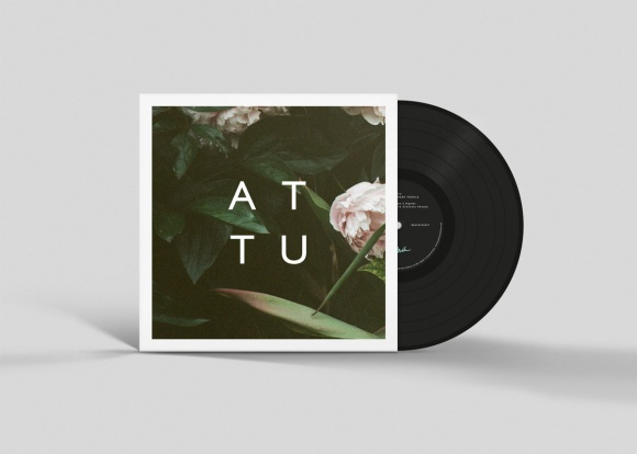 attu - we are ordinary people