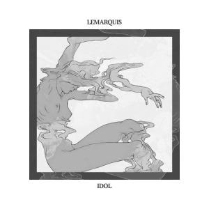 lemarquis - idol