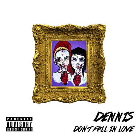 dennis - lies