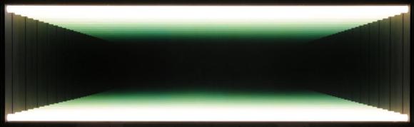 chul hyun ahn - emptiness, 2002
