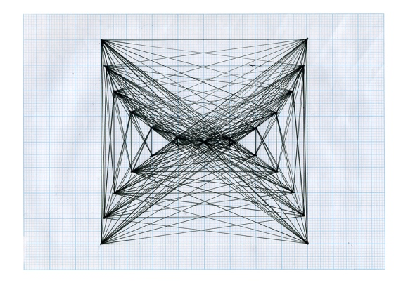 richard sarson - graph 10