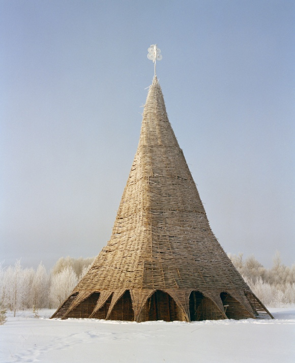 nikolay polissky - media tower